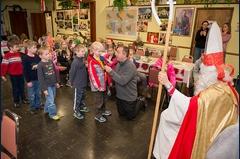 Mikolajki 2014 w Polskiej Szkole STL by ProPhotoSTL-2975