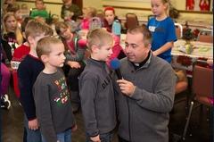 Mikolajki 2014 w Polskiej Szkole STL by ProPhotoSTL-2996