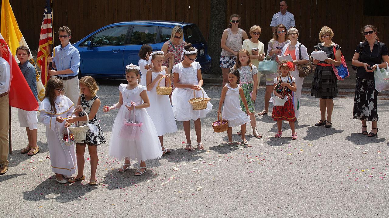 2015 06 07 - 16 Boze Cialo